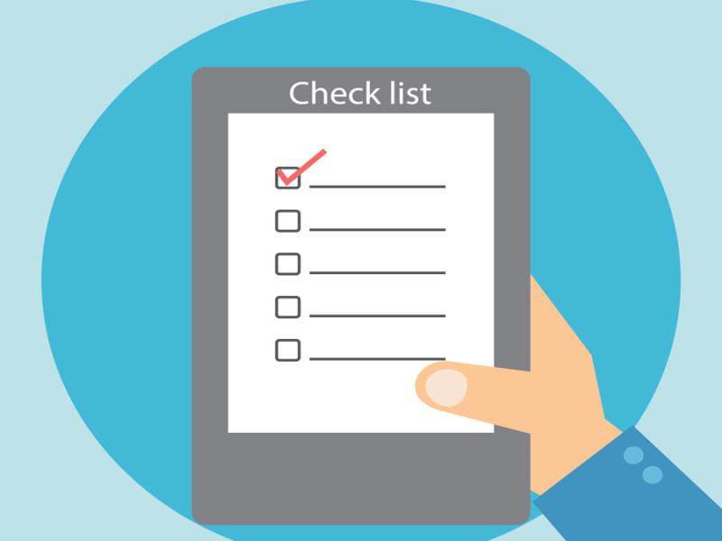 4-dicas-de-como-apresentar-feedback-na-empresa