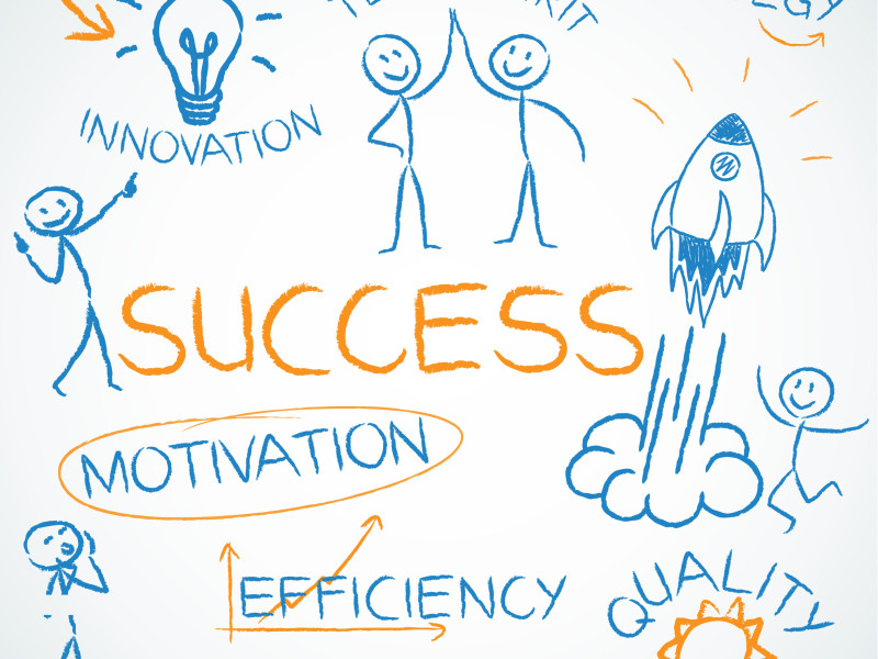 empreendedor_de_sucesso