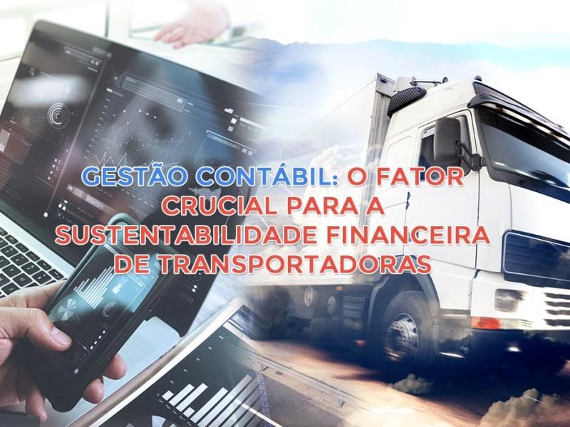 transportadoras
