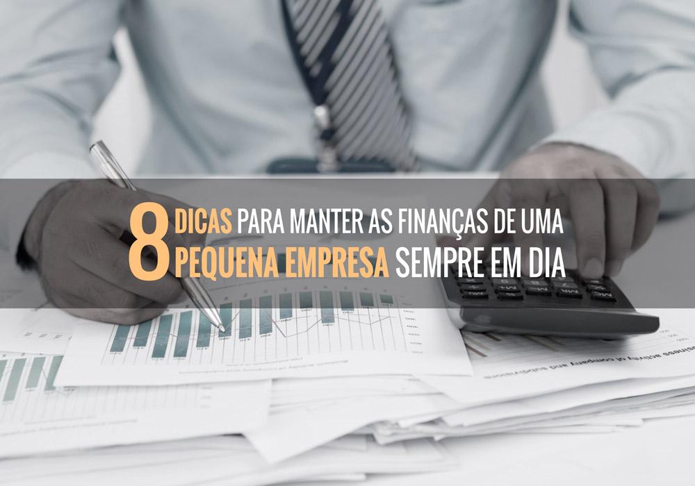fluxo de caixa, pequena empresa, instituições financeiras, financiamento empresarial, limites de crédito, situação fiscal, contabilidade e finanças