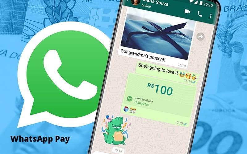 entenda-os-impactos-do-whatsapp-pay-para-o-seu-negocio